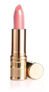 Elizabeth Arden New York Ceramide Ultra Lipstick 'Posy' soft pink lipsticks on pumpernickel pixie