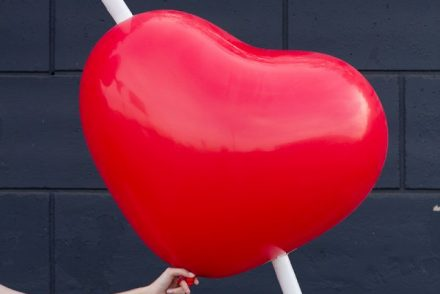 ultimate valentines day roundup on pumpernickel pixie googlebun fridays