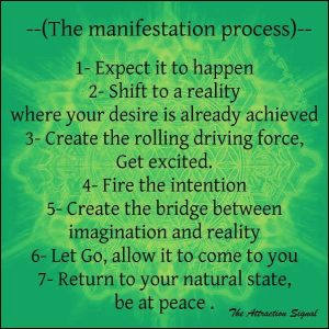 law of attraction positive living inspiration on pumpernickel pixie