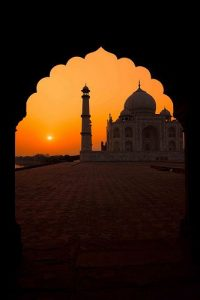 taj mahal agra india wonders of the world monument of love and beauty pumpernickel pixie
