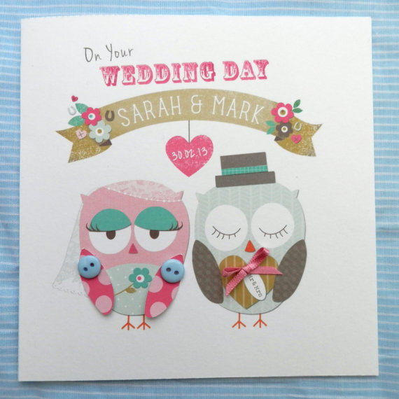 owl themed wedding invitations pumpernickel pixie