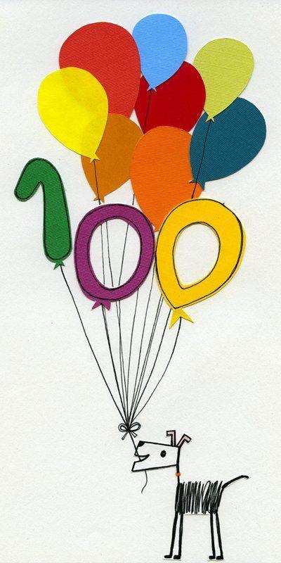 100 blog post celebration pumpernickel pixie