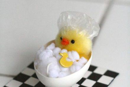 easter diy easter crafts easter eggs easter recipes on pumpernickel pixie