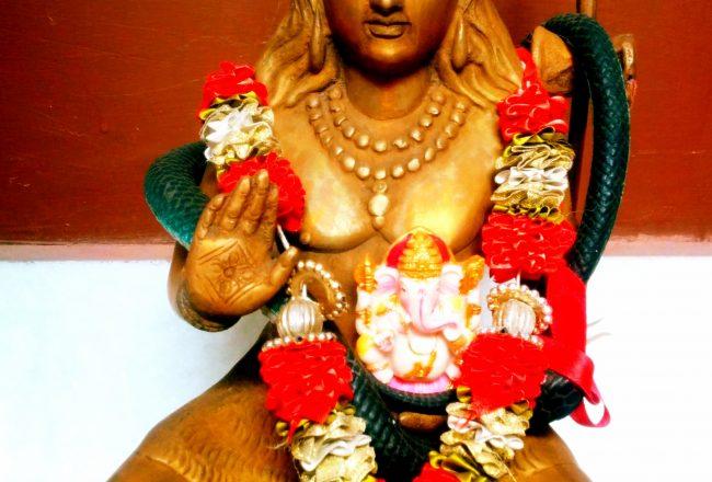 shiva hindu god mahadeva one week one photo on pumpernickel pixie