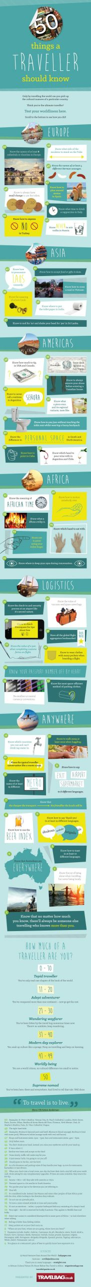 travel trivia travel quiz what sort of a traveler are you 50 things a traveler should know on pumpernickel pixie