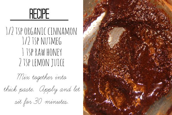 acne face mask, acne marks, acne spots, hormonal acne, diy face mask, clear skin face mask, glowing skin face mask, face mask for uneven skin tone, fade acne scars fast, face mask for smooth skin, face mask for open pores, honey face mask, cinnamon face mask, nutmeg face mask, lemon face mask, beauty face mask, beauty treatments at home, natural face mask, organic face mask, miracle face mask, burning face mask, face mask to cure acne, face mask for acne marks, face mask for acne spots, organic face mask, safe face mask, detoxifying face mask, smoothening face mask, anti aging face mask, moisturizing face mask, face mask that works on pumpernickel pixie