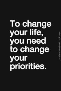 change choice chance embrace manage take action comfort zone uncomfortable exciting priorites prespective upgrade change around the corner magic of new beginnings embrace change caterpillar butterfly quote how to manage change on pumpernickel pixie