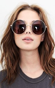 mirrored aviators, Round Sunglasses, Colored Aviators, Cat Eye Frames, Baroque frames, Over sized Frames, Wayfayers, sunglasses, shades, summer, fashion, vogue, style, accessory, sun glasses, pumpernickel pixie