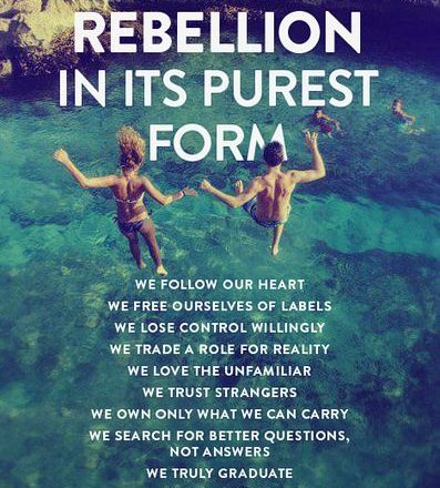 travel manifesto travel intentions travel dreams find yourself discover wanderlust on pumpernickel pixie