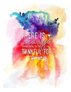 positive, positivity, optimism, optimisitic, happy, gratitude, grateful, mobile apps, phone apps, happiness apps, positive thinking apps, gratitude apps, gratitude journal, affirmations, affirmation apps, how to stay positive, inspiration apps, motivation apps, meditation, chanting, buddhism, meditation apps, chanting apps, buddha apps, mindful living, mindfulness, pumpernickel pixie