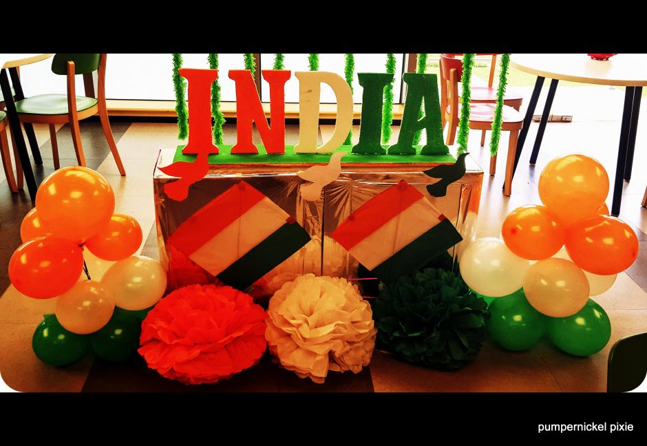 photography, a photo a week, india, independence day, 2015, 69 independence day, patriotic, freedom, pumpernickel pixie