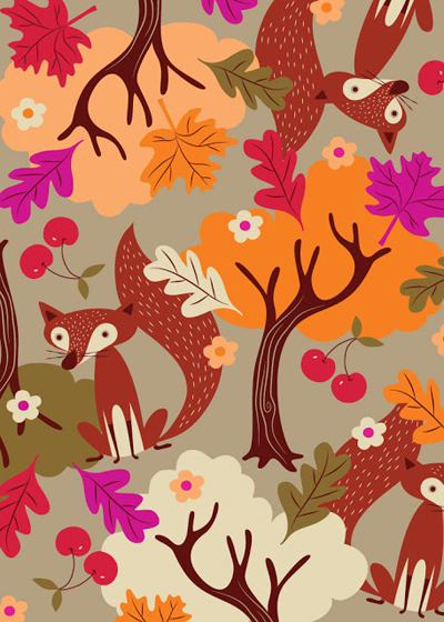 fall, autumn, september, season, wallpaper, desktop, phone, creative, art, design, inspiration, quotes, pumpernickel pixie