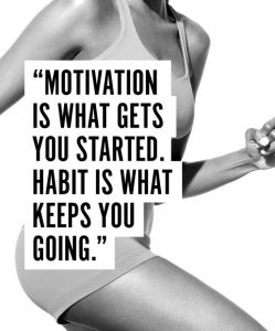 14 fitness health motivation