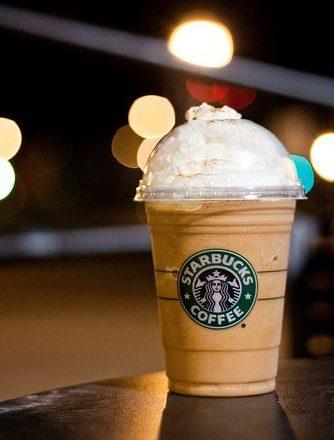 starbucks, coffee, fall, pumpkin, toffee, caramel, recipe, secret recipe, Frappuccino, mocha, vanilla, fall recipes, coffee recipes, frappuccino recipes, starbucks recipes, pumpernickel pixie