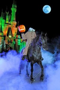 halloween, disney, mickey mouse, mickey's not so scary halloween party, kids halloween, disney halloween party, mickeys halloween party, disney theme park, disney park in orlando, fall events, halloween events, halloween travel, halloween parades, trick or treat, family halloween, pumpernickel pixie