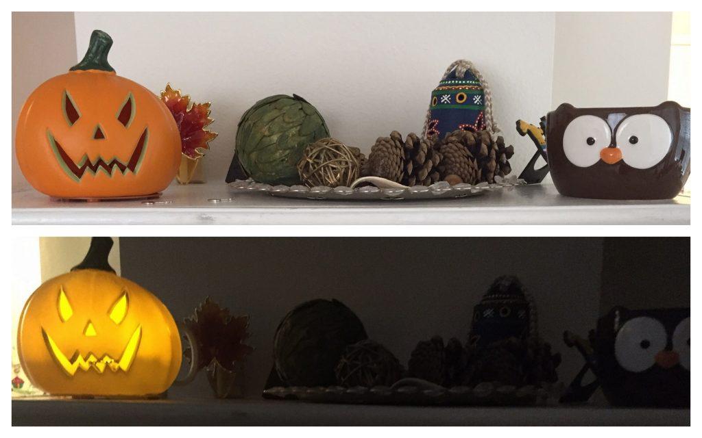 autumn decor, fall decor, halloween decor, diy decor, pumpkin carvings, owl decor, owl charm, pumpkin decor, pumpkin diy, porch decoration ideas, fall decoration ideas, halloween decoration ideas, pumpernickel pixie