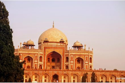 magnificence, historical monument, history, delhi, india, humayun's tomb, mughals, architecture, tomb, palace, taj mahal, a photo a week, photography, pumpernickel pixie