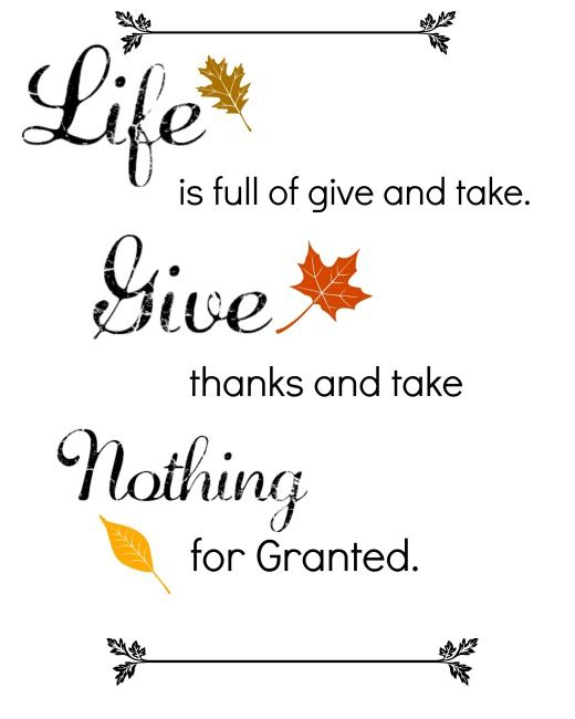 thanksgiving, thanks, giving, grateful, gratitude, thankful, blessed, positive, optimism, 2015, happiness, give, family, give thanks, blessings, fall, prayers, count your blessings, abundance, believe, positive living, pumpernickel pixie