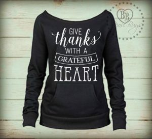 thanksgiving, t shirt, tee, shirt, sweatshirt, sweater, thanksgiving fashion, thanksgiving quotes t shirt, comfortable fashion, pumpernickel pixie