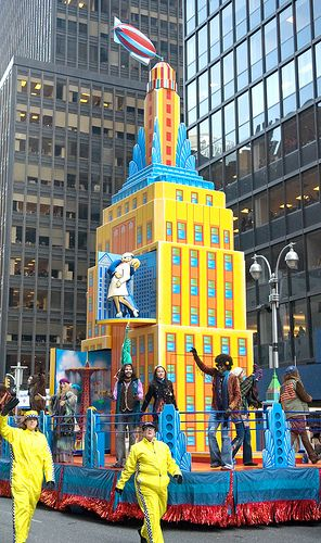 thanksgiving, new york city, big apple, holiday travel, festival travel, thanksgiving travel, new york travel, parade, thanksgiving parade, macys parade, american festival, american parade, giant balloons, thanksgiving floats, 2015 macys parade, macys thanksgiving parade, pumpernickel pixie