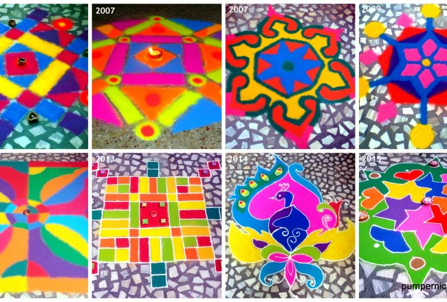 #diwali, #rangoli, diwali, diwali 2015, diwali india, india, deepavali, festival of lights, happy diwali, diwali decor, festive decor, auspicious, mythological, traditional, personal, rangoli 2015, rangoli for diwali, rangoli colors, rangoli, rangoli decoration, rangoli patterns, rangoli designs, new rangoli, unique rangoli, modern rangoli, contemporary rangoli, neon rangoli, traditional rangoli, rangoli online, pumpernickel pixie