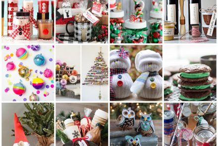 christmas, christmas 2015, #christmas, #christmas 2015, christmas diy, christmas activities, christmas handemade gifts, christmas diy gifts, holiday diy, holiday gifts, holiday handmade gifts, diy gifts in a jar, christmas crafts, christmas candles, christmas gift baskets, christmas trees, snow globes, christmas snowmen, gifts in a tin, gifts in a jar, handmade scrubs, gift baskets, hot cocoa, mason jar cocktails, handmade condiments, homemade condiments, christmas fudge, christmas cookies, christmas ornaments, christmas baubles, christmas tree, christmas decor diy, pumpernickel pixie