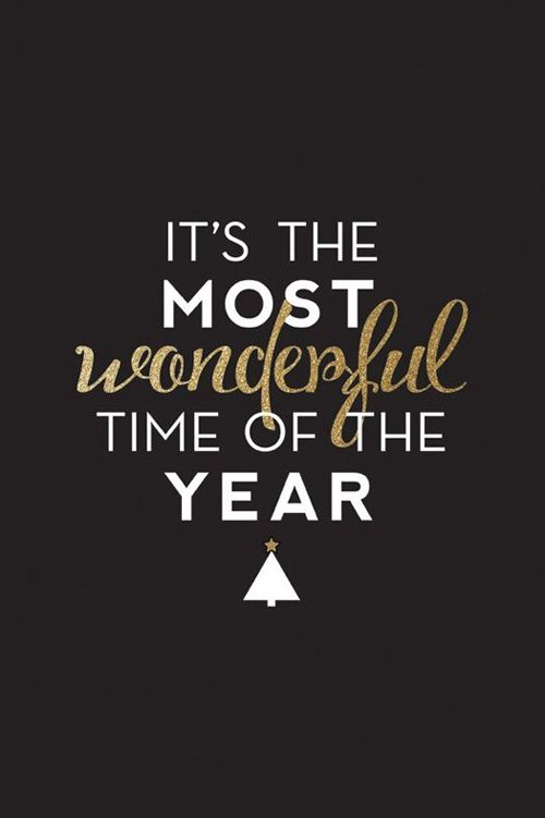 holiday quotes, holiday greetings, christmas quotes, christmas greetings, winter quotes, winter greetings, december quotes, december greetings, december, winter, christmas, holidays, believe, positive, happy, sparkle, pumpernickel pixie