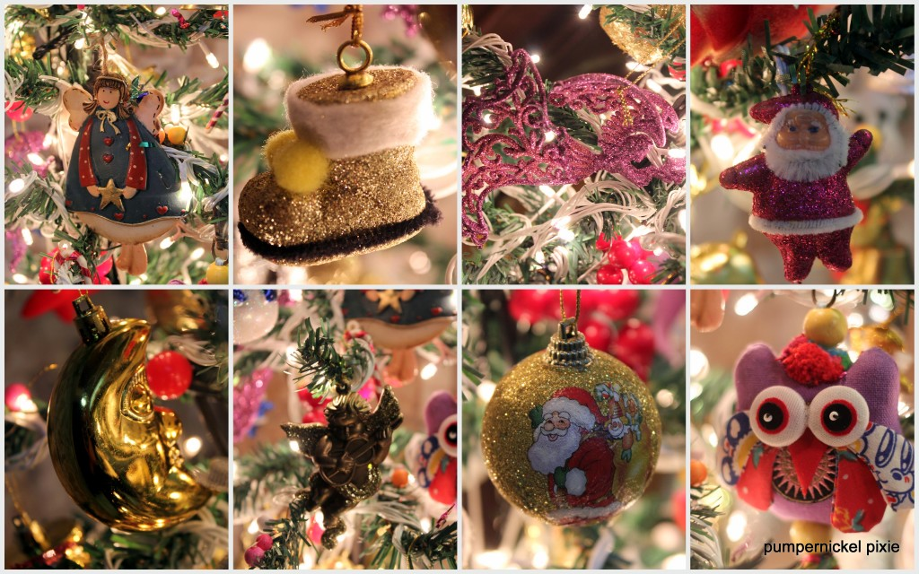 christmas tree decor, christmas tree decoration, themed christmas tree, whimsical christmas tree, multi colored christmas tree, 2015 christmas tree, personal, santa claus, christmas tree ornaments, owl christmas tree, christmas tree curios, whimsical ornaments, owl ornaments, quirky christmas tree, christmas tree lights, christmas tree lighting, christmas sparkle, christmas shine, christmas santa claus, merry christmas, happy christmas, pumpernickel pixie, christmas, christmas 2015, #christmas, #christmas 2015, christmas tree, #christmas tree, x mas