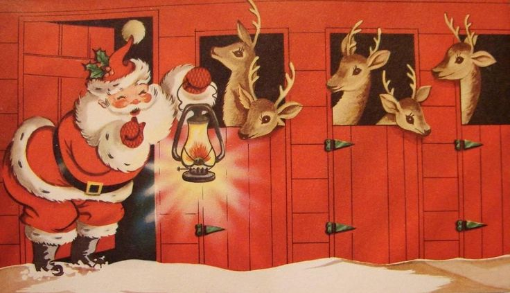 christmas, holidays, christmas greeting, christmas cards, holiday greetings, holiday cards, vintage, vintage cards, vintage holiday cards, vintage christmas cards, custom greeting cards, vintage greeting cards, vintage greetings, vintage holiday, vintage christmas, happy holidays, pumpernickel pixie