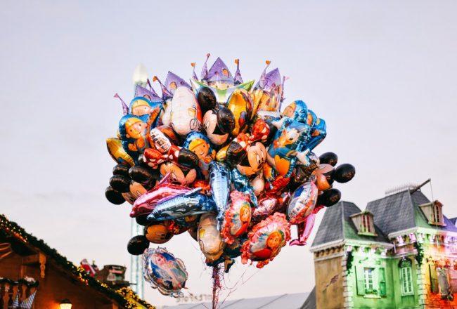 london, hyde park, winter wonderland, christmas destination, christmas travel, christmas fair, christmas festival, december travel, london travel, christmas travel, magical destinations, pumpernickel pixie