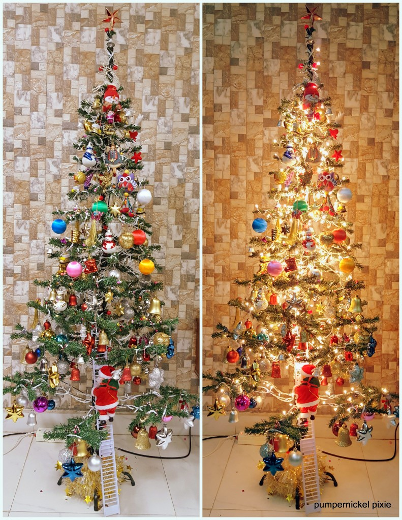 christmas tree decor, christmas tree decoration, themed christmas tree, whimsical christmas tree, multi colored christmas tree, 2015 christmas tree, personal, santa claus, christmas tree ornaments, owl christmas tree, christmas tree curios, whimsical ornaments, owl ornaments, quirky christmas tree, christmas tree lights, christmas tree lighting, christmas sparkle, christmas shine, christmas santa claus, merry christmas, happy christmas, pumpernickel pixie, christmas, christmas 2015, #christmas, #christmas 2015, christmas tree, #christmas tree, x mas