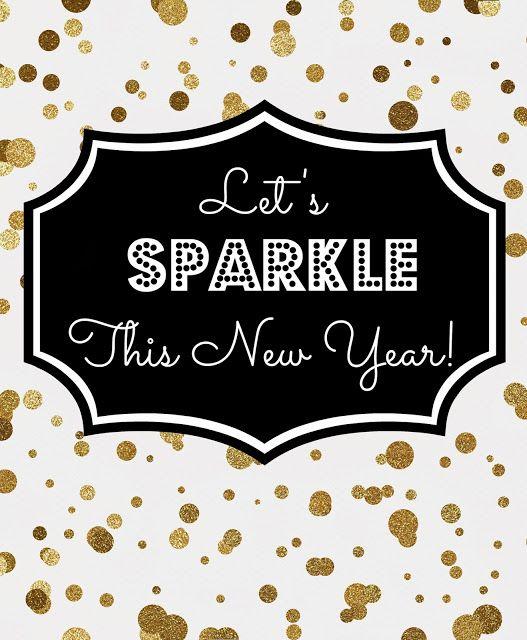 #2016, #new year, #happy new year, new year goals, new year resolutions, new year intentions, blog goals, new year blog goals, blog changes, pumpernickel pixie