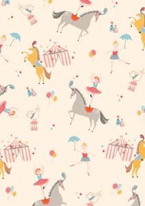 happy illustrations, positive illustrations, illustrations, art, happy, happiness, positivity, beat the blues, stress free, simple life, smile, pumpernickel pixie