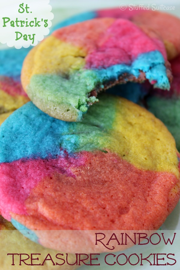 #stpatricksday, #stpattysday, st patricks day, st pattys day, patricks day food, patricks day recipes, patricks day rainbow food, patricks day rainbow recipes, rainbow recipes, rainbow food, rainbow colored recipes, patricks day diy, patricks day lucky foods, rainbow recipes for a lucky day, jyo, pumpernickel pixie