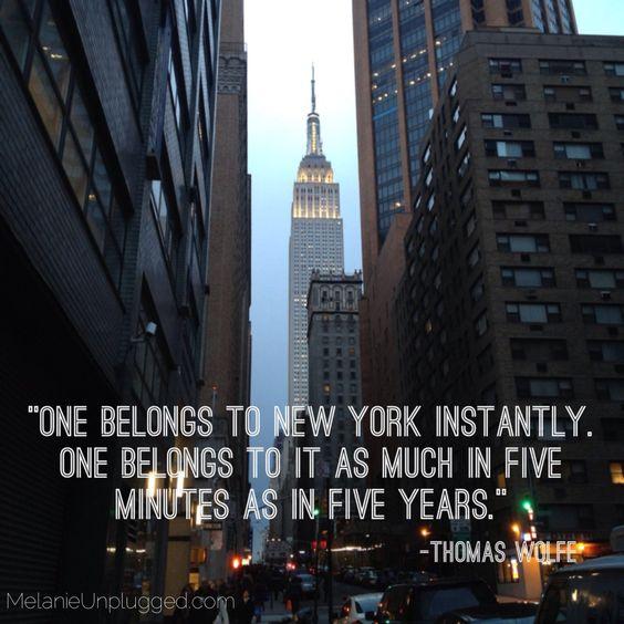 new york, new york city, nyc, new york travel, nyc travel, new york city travel, new york quotes, nyc quotes, new york city quotes, new york travel quotes, nyc travel quotes, new york city travel quotes, new york love, new york city love, nyc love, jyo, pumpernickel pixie