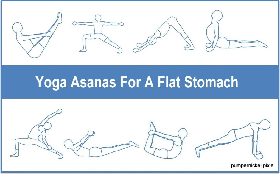 how to lose belly fat, how to melt your muffin top, how to lose love handles, how to get flat stomach, how to get toned abs, yoga asanas to lose belly, yoga asanas to lose weight, yoga asanas for flat stomach, yoga asanas to lose love handles, Naukasana, Boat Pose, Bhujangasana, Cobra Pose, Dhanurasana, Bow Pose, Salabhasana, Locust Pose, Virabhadrasana, Warrior Pose, Suryanamaskar, Suryanamaskar variations, Ashwa Sanchalasana, Equestrian Pose, Kumbhakasana, Plank Pose, Adho Mukha Svanasana, Downward Facing Dog Pose, Gomukhasana, Cow Face Pose, Tadasana, Mountain Pose, yoga asanas, yoga, yoga for weight loss, weight loss, flat stomach, lose belly fat, yoga poses for a flat stomach, jyo, pumpernickel pixie