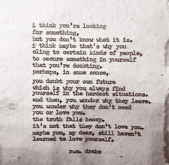 rm drake, r m drake, Robert Macias, poetry, verse, thoughts, quotes, literature, books, instagram, excerpts, beautiful chaos, deep poetry, beautiful poetry, love poetry, rm drake quotes, rm drake poems, jyo, pumpernickel pixie