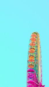 #summerlove, summer wallpapers for your mobile phone, phone wallpapers, mobile wallpapers, wallpapers, summer wallpaper, beach wallpaper, happy wallpaper, happy summer wallpaper, pineapple wallpaper, wallpaper monday, dress up your phone for summer, travel wallpaper, jyo, pumpernickel pixie