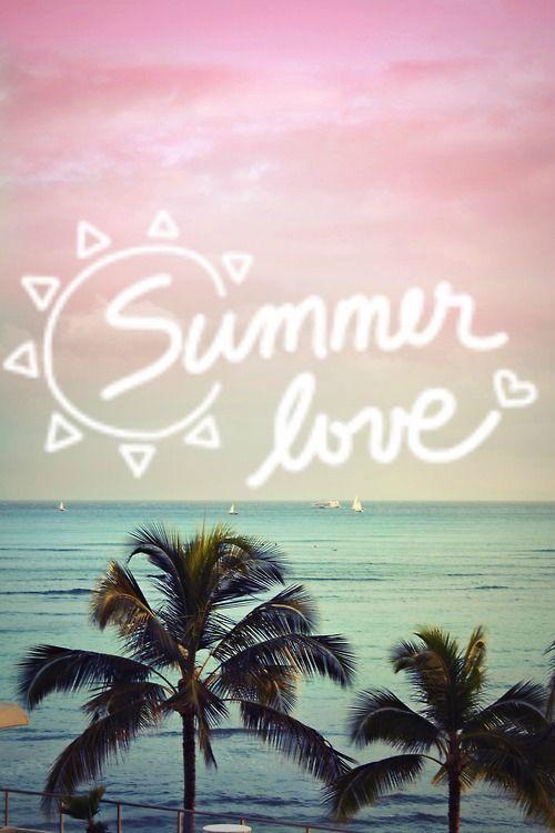 Sparkle 189 Dress Up Your Phone For Summer Pumpernickel