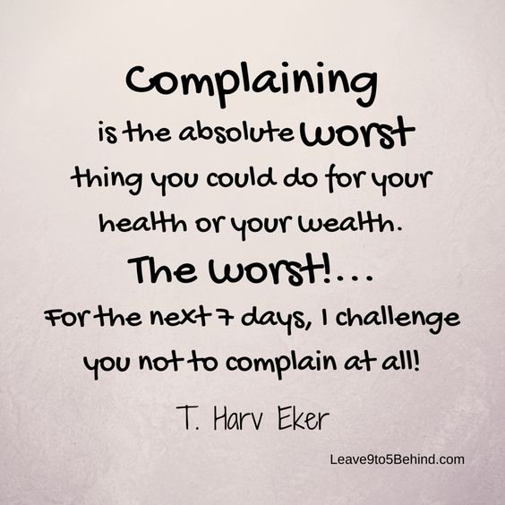 #complaintfree, #nocomplaining, no complaining, complaint free, optimism, positivity, positivism, positive thinking, august goals, mid year check in, mid year resolutions, august challenge, 21 day challenge, monthly challenge, 30 day challenge, no complaining challenge, change your attitude, grateful, gratitude, complaint free world bracelets, will bowen, no complaints challenge, jyo, pumpernickel pixie